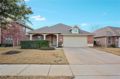 9821 McFarring Drive, Fort Worth, TX 76244 - MLS#: 13998205