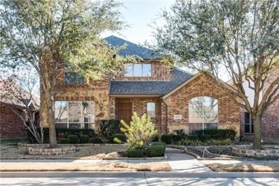 1911 Kirby Lane, Allen, TX 75013 - MLS#: 13998356