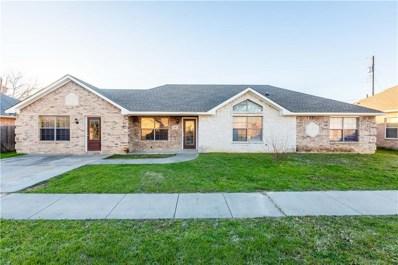 115 Connor Court, Irving, TX 75060 - MLS#: 13998382