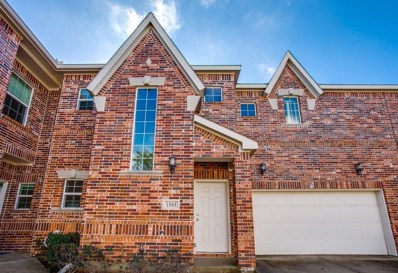 706 S Jupiter Road UNIT 1505, Allen, TX 75002 - MLS#: 13998555