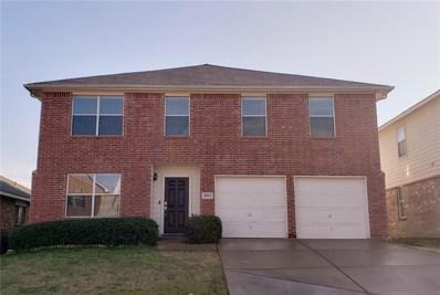 9913 Mount Pheasant Road, Fort Worth, TX 76108 - #: 13998559