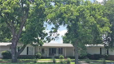 230 Virginia Lane, Rhome, TX 76078 - #: 13998635