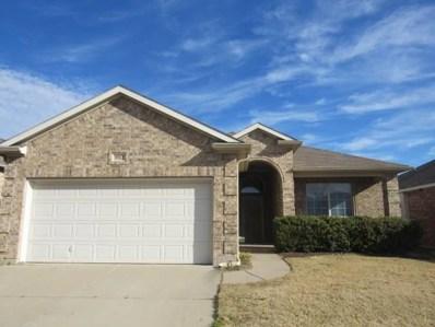 9912 Tehama Ridge Parkway, Fort Worth, TX 76177 - #: 13998692