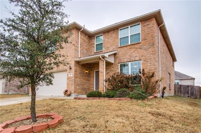 907 Cormorant Drive, Sherman, TX 75092 - MLS#: 13998816
