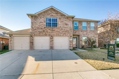 8813 Graywolf Ridge Trail, Fort Worth, TX 76244 - #: 13998945