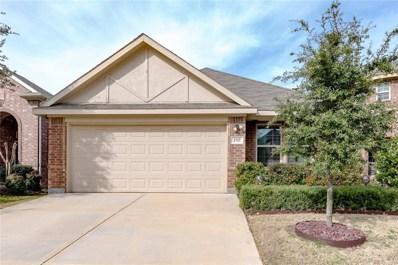 2717 Bretton Wood Drive, Fort Worth, TX 76244 - #: 13999045