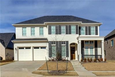 405 Nora Lane, Argyle, TX 76226 - MLS#: 13999109