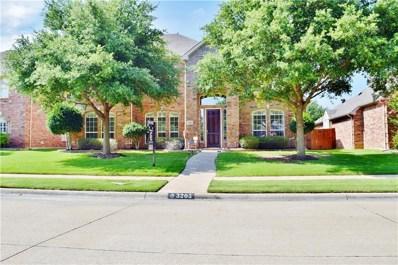 3205 Persimmon Lane, Frisco, TX 75033 - MLS#: 13999128