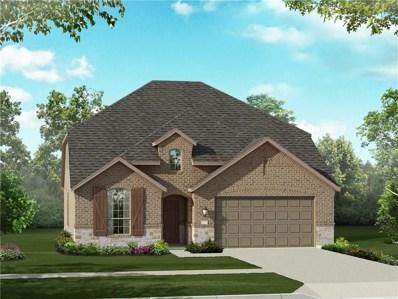 1308 Chickadee, Northlake, TX 76226 - #: 13999211