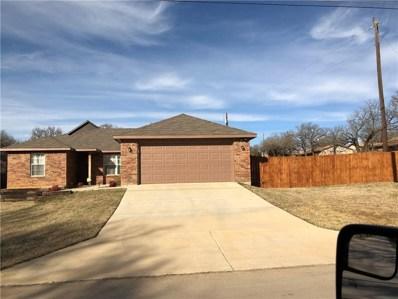 220 E Oakdale Street E, Keene, TX 76059 - #: 13999262