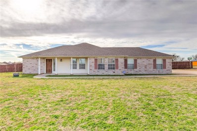 315 County Road 4838, Haslet, TX 76052 - #: 13999322
