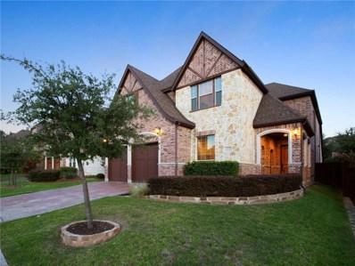 2118 N Hill Drive, Irving, TX 75038 - MLS#: 13999512