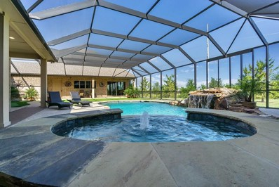 54 Windsor Drive, McLendon Chisholm, TX 75032 - MLS#: 13999575