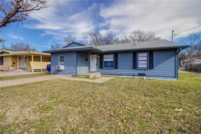 209 N Colbert Avenue, Sherman, TX 75090 - MLS#: 13999585