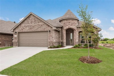 6348 Red Cliff Drive, Fort Worth, TX 76179 - #: 13999589