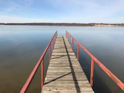 166 Cherokee Trail, Nocona, TX 76255 - #: 13999865