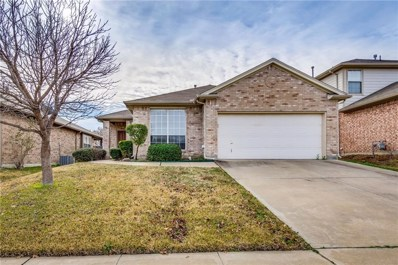 2804 Morning Star Drive, Fort Worth, TX 76131 - MLS#: 13999915