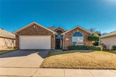 3102 Mason Avenue, Corinth, TX 76210 - #: 13999961