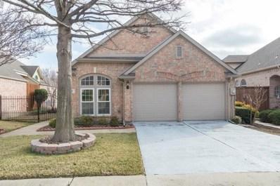 4716 Rockcreek Lane, Plano, TX 75024 - MLS#: 13999964