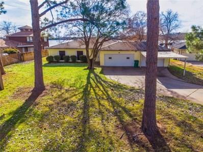 4211 Southaven Court, Granbury, TX 76049 - #: 14000052