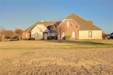 103 Old Base Road, Aurora, TX 76078 - #: 14000201