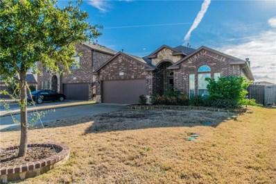 2436 Half Moon Bay Lane, Fort Worth, TX 76177 - #: 14000370
