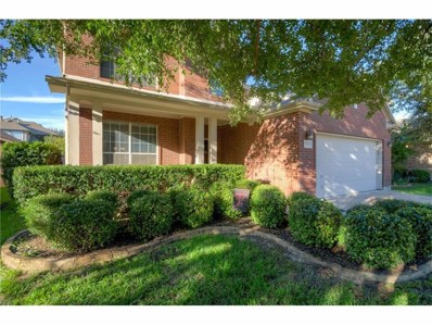 3921 Rochester Drive, Fort Worth, TX 76244 - #: 14000390