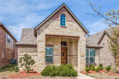 8204 Whistling Duck Drive, Fort Worth, TX 76118 - MLS#: 14000425