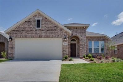 1572 Kessler Drive, Forney, TX 75126 - #: 14000452