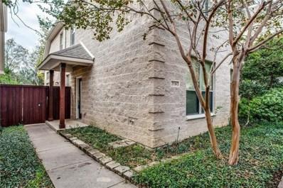2530 Wedglea Drive, Dallas, TX 75211 - MLS#: 14000583