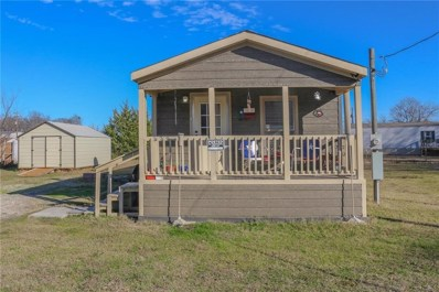 128 Navajo Trail, West Tawakoni, TX 75474 - #: 14000662