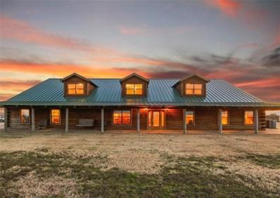 13201 Prairie Sky, Krum, TX 76249 - MLS#: 14000819