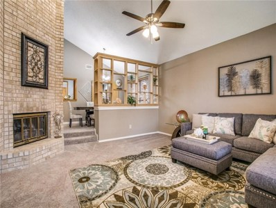 441 Cozby Avenue, Coppell, TX 75019 - MLS#: 14000840