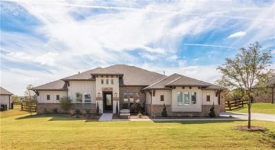 3249 Glenmore Avenue, Northlake, TX 76247 - #: 14000863