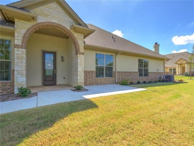8861 Creek Run Road UNIT 24, Fort Worth, TX 76120 - MLS#: 14000921