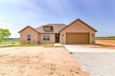 8288 Old Brock Road, Brock, TX 76087 - #: 14000938