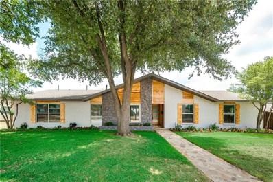 11938 Cold Harbor Lane, Dallas, TX 75244 - MLS#: 14000952