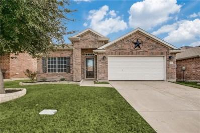 2010 Crosby Drive, Forney, TX 75126 - MLS#: 14000971
