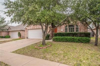 3933 Glenwyck Drive, North Richland Hills, TX 76180 - MLS#: 14000986