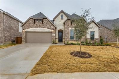 2615 Chadwick Lane, Mansfield, TX 76084 - MLS#: 14001095