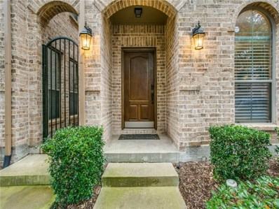 6767 Livorno Lane, Frisco, TX 75034 - MLS#: 14001119
