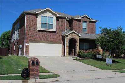 2218 Brandy Drive, Weatherford, TX 76087 - #: 14001158