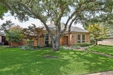 4139 Bretton Bay Lane, Dallas, TX 75287 - MLS#: 14001174