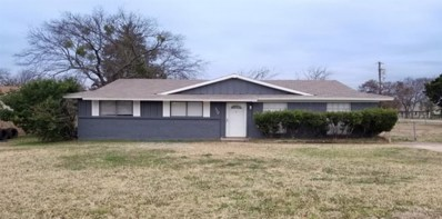 730 Rolling Ridge Lane, Duncanville, TX 75116 - #: 14001293