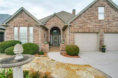 9518 Nutcracker Court, Granbury, TX 76049 - MLS#: 14001335