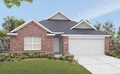 8548 Grand Oak Road, Fort Worth, TX 76123 - #: 14001424