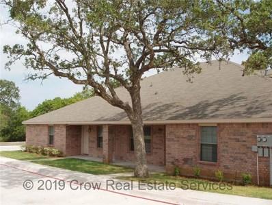 2331 N Elm Street N, Denton, TX 76201 - #: 14001434