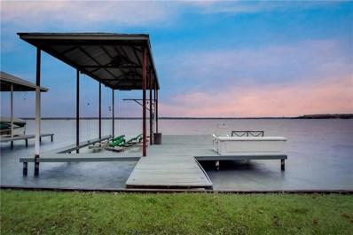 8618 Columbia Drive, Rowlett, TX 75089 - MLS#: 14001467
