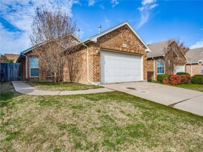 6533 Regina Drive, Fort Worth, TX 76131 - MLS#: 14001476
