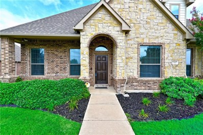 2507 Waterstone Lane, Rockwall, TX 75032 - MLS#: 14001541